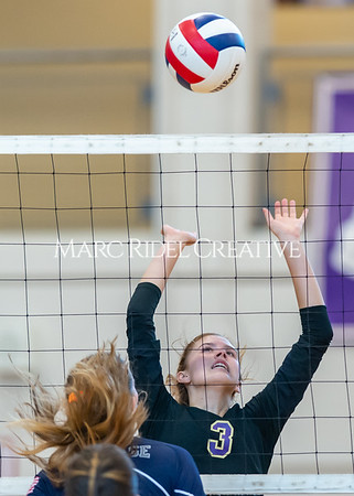 9-23-19 VolleyballHeritage02472.jpg