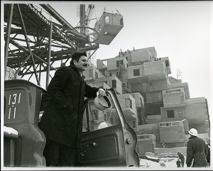 Moshe Safdie at Habitat 1966_Collection of Safdie Architects.jpg