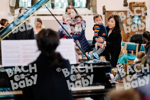 © Bach to Baby 2019_Alejandro Tamagno_Southfields_2019-10-29 036.jpg