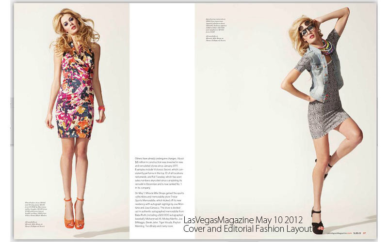 LasVegasMagazine-20120510--Fashion-Editorial-01.jpg