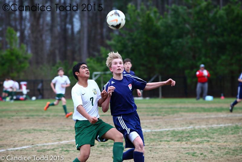 2015-03-11 PCA MS Soccer vs Pinecrest-8695.jpg