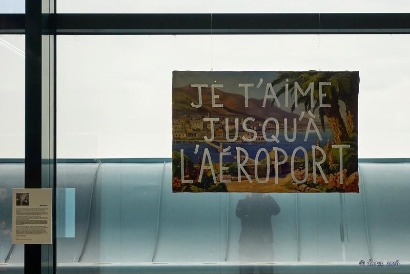 01 Malpensa airport.jpg