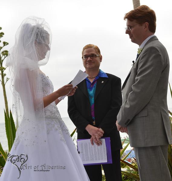 Laura & Sean Wedding-2354.jpg