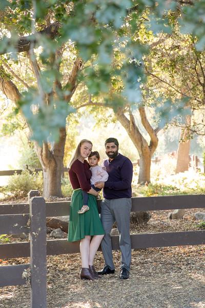 Chiruvolu Family-15.jpg