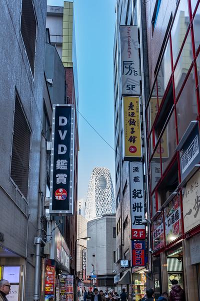 Tokyo -9823.jpg