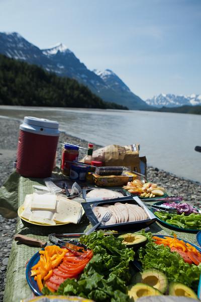 Alaska Copper River-8576.jpg