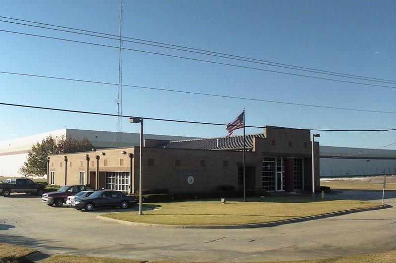 Montgomery AL Station 14.jpg