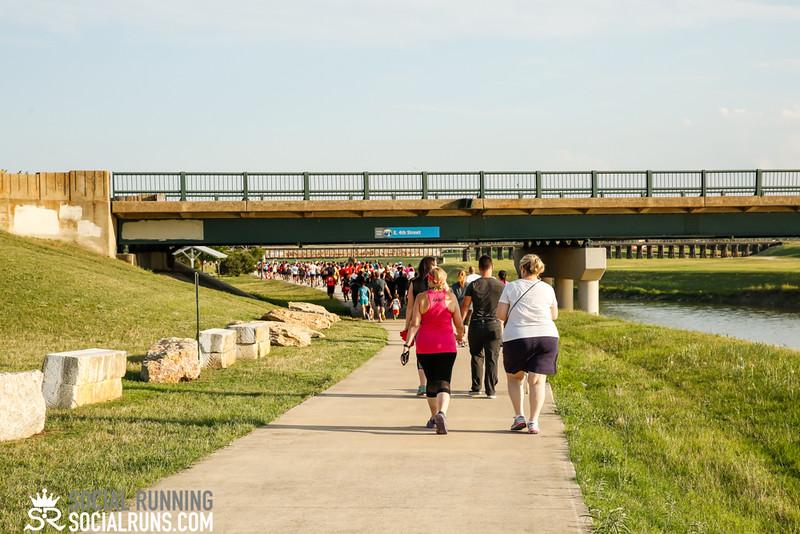 National Run Day 5k-Social Running-1509.jpg