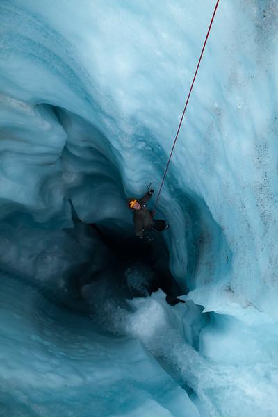 Alaska Moulin Climbing-2946.jpg