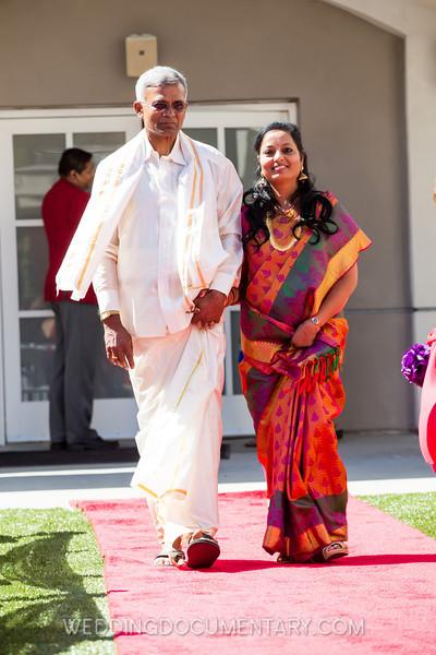 Sharanya_Munjal_Wedding-579.jpg