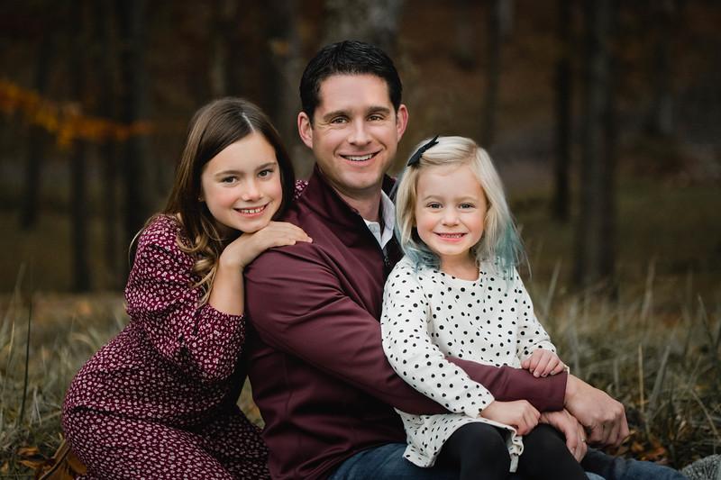 graham family -1-2.jpg
