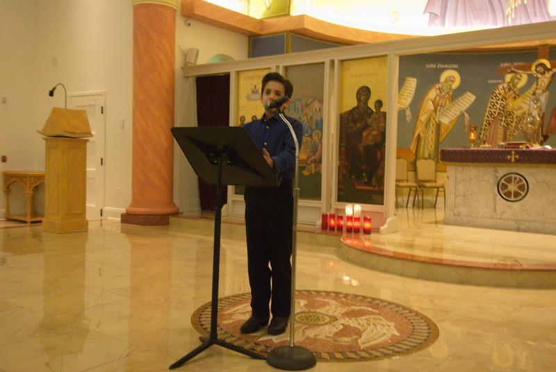 2016-03-23-Presanctified-Liturgy_022.jpg