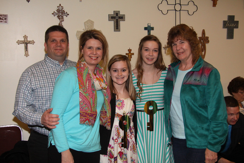 Lutheran-West-High-School-National-Honor-Society-April-2014-IMG_0012.JPG