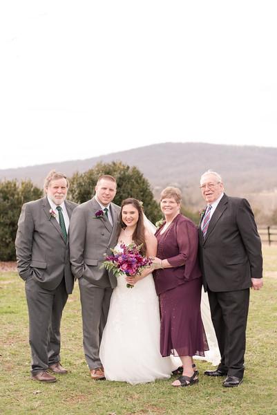 Johnson-Wedding_2019-1084.jpg