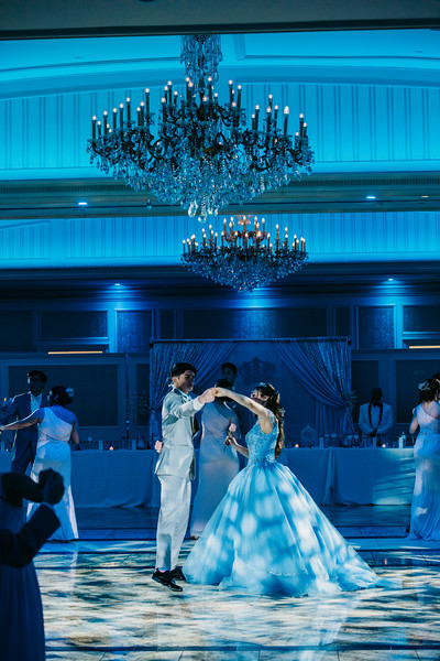 First Dance Part II-187.jpg