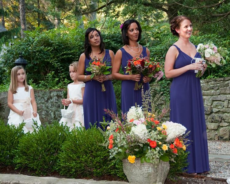 090919_Wedding_246  _Photo by Jeff Smith