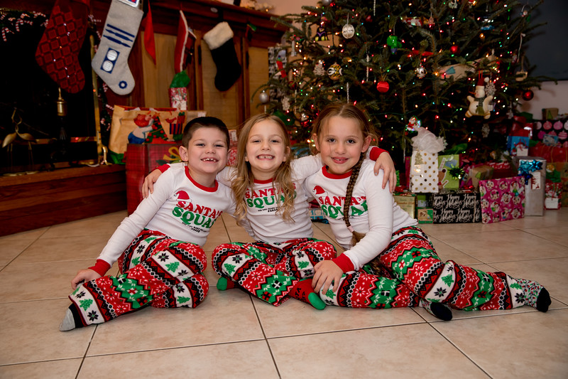 Christmas2018-114.jpg