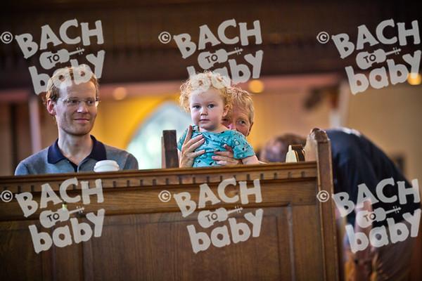 Bach to Baby 2017_Helen Cooper_Chingford_2017-07-07-26.jpg