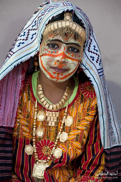 Oman (6).jpg