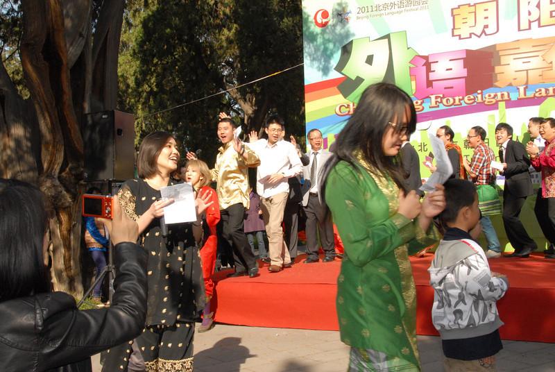[20111015] Beijing Foreign Language Festival (83).JPG