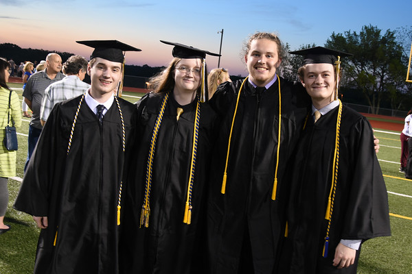 SMW Graduation 2019