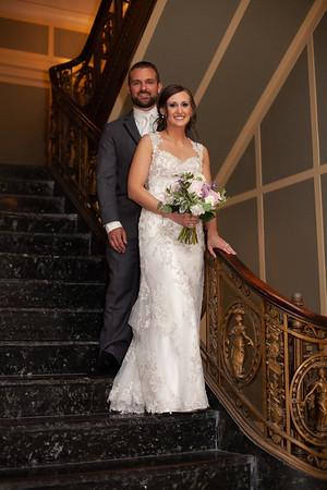 Marree Wedding 6.2.18