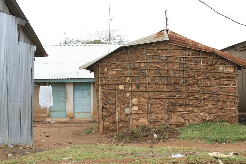 Kenya Part1 '15 156.JPG