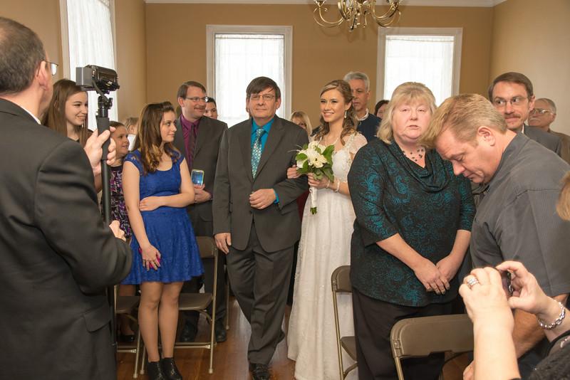 wedding finals-279.jpg