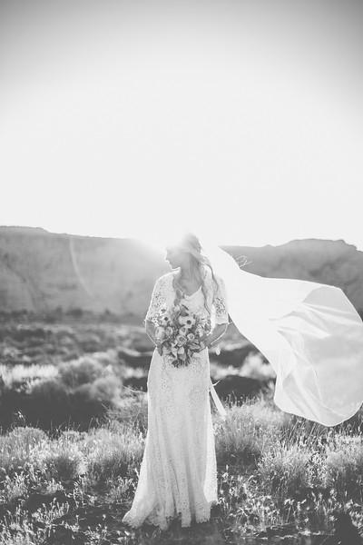 A+S Bridals-268.jpg