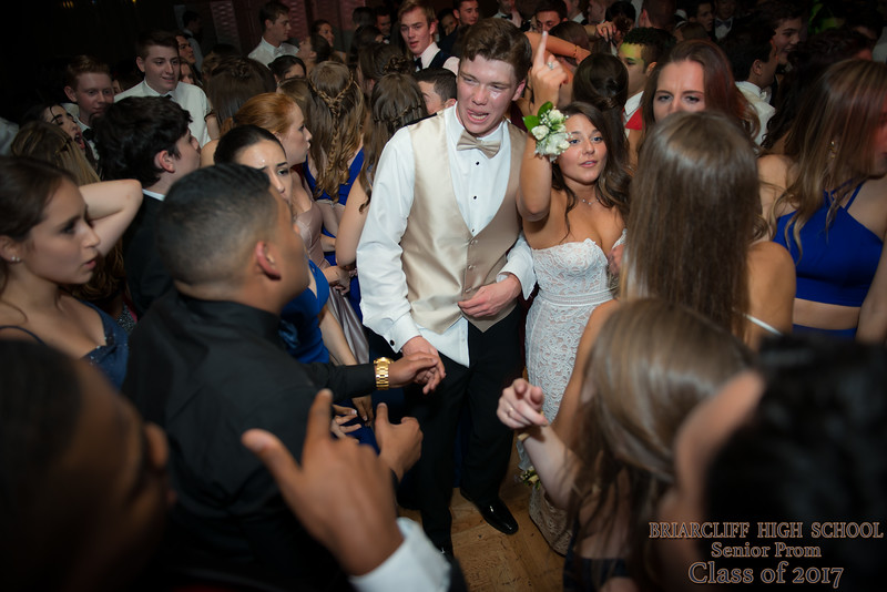 HJQphotography_2017 Briarcliff HS PROM-306.jpg