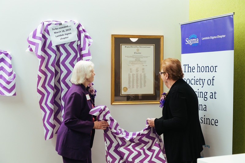 20190318_Sigma Theta Tau Hanging of the Charter-1378.jpg