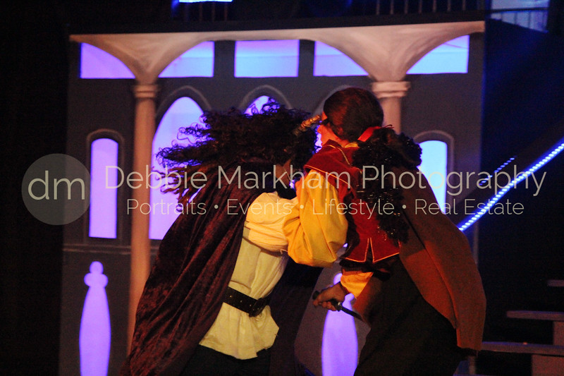DebbieMarkhamPhoto-Opening Night Beauty and the Beast444_.JPG