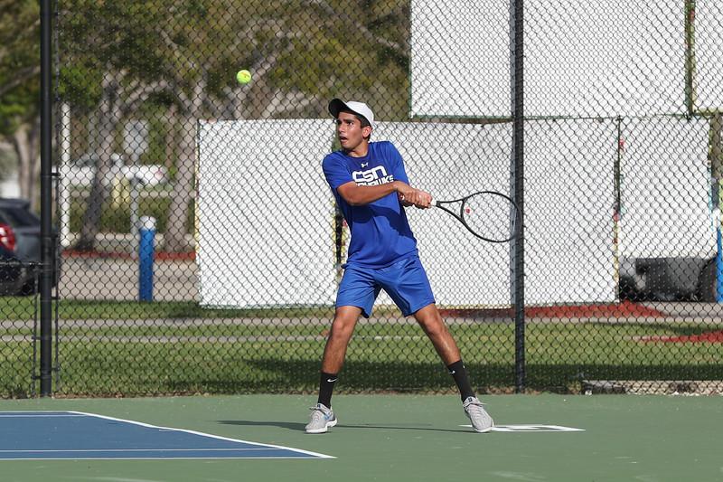 3.8.19 CSN Boys & Girls Varsity Tennis vs Venice HS-159.jpg