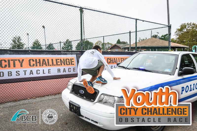 YouthCityChallenge2017-773.jpg