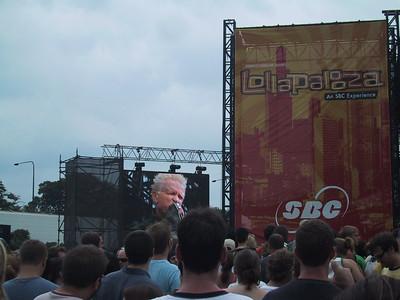 Lolla 2005
