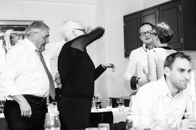 Hochzeit-Fraenzi-und-Oli-2017-724.jpg