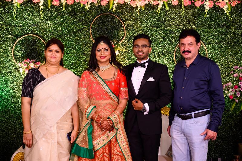 2019-12-Ganesh+Supriya-5000.jpg