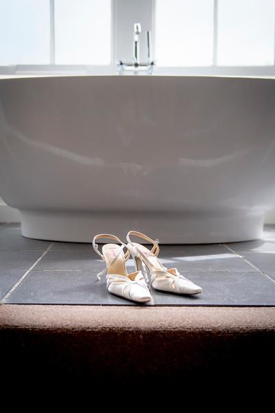 Jasmijn and Andrew - Wedding - 028 - Hi-Res.jpg