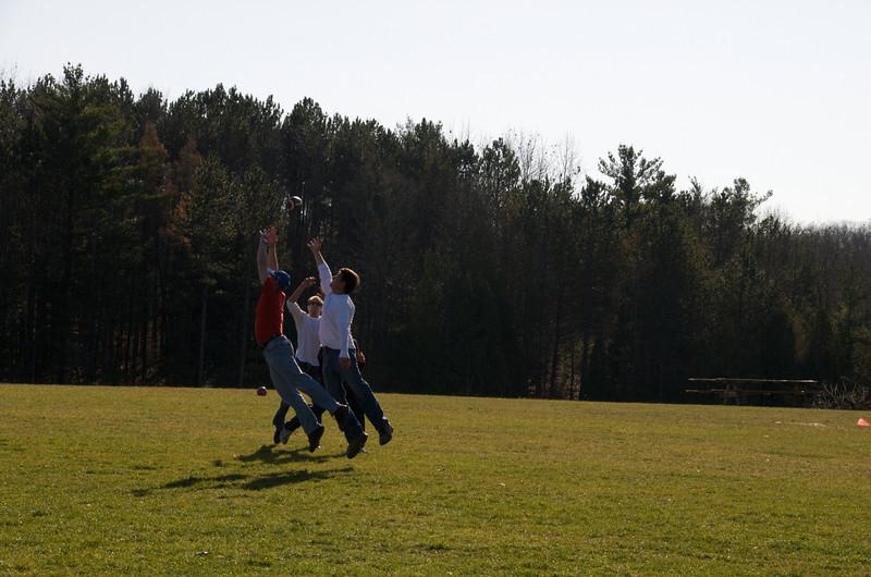 Cub Scout Camping Trip  2009-11-14  135.jpg