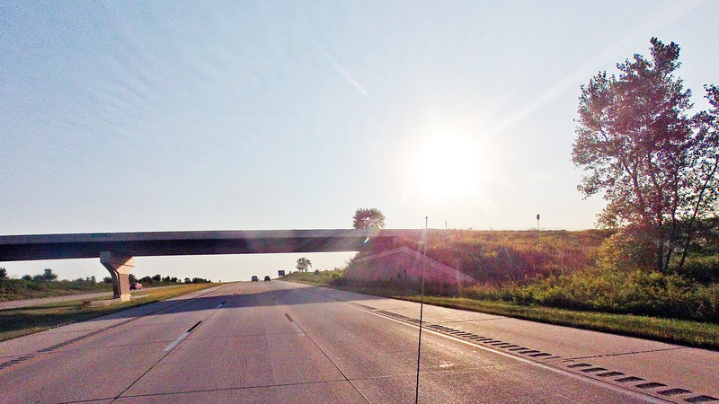 AS3 I-80 Sep 3 2019 Iowa And Nabraska GoPro 3DVR PRT033D_L0612.jpg