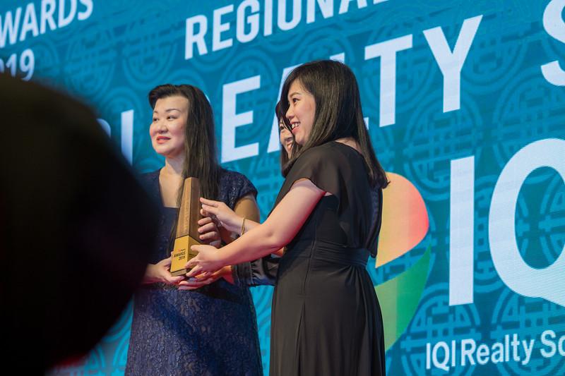 Star Propety Award Realty-512.jpg