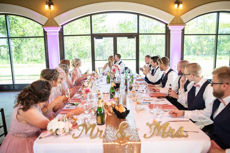 wedding-754.jpg
