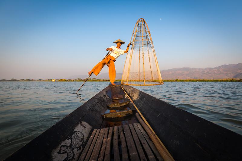 226-Burma-Myanmar.jpg