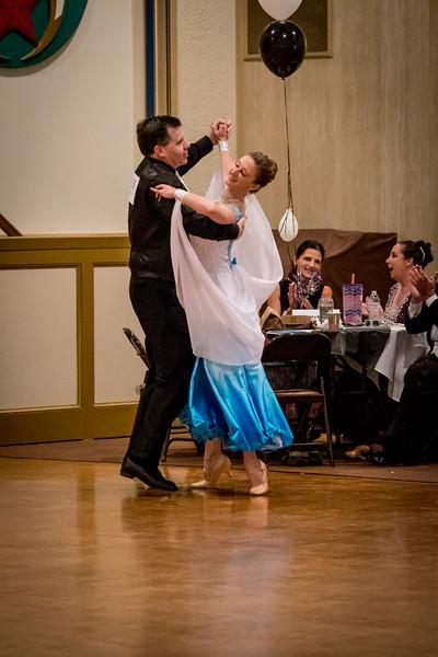 Dance_challenge_portraits_JOP-3801.JPG