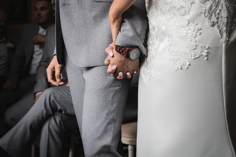 Nick & Natalie's Wedding-229.jpg