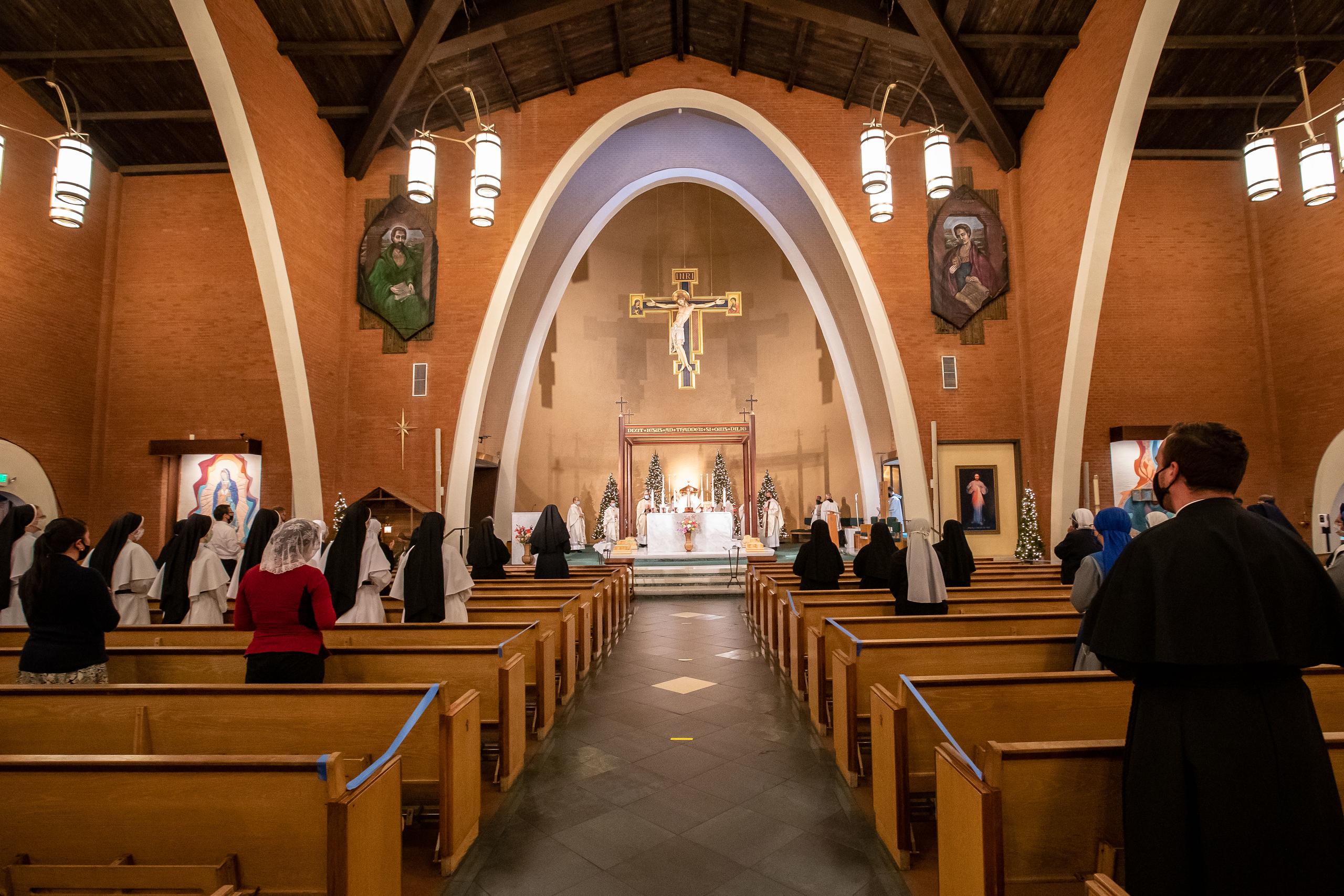 Consecrated_Life_Mass_162.jpg