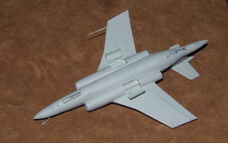 Belfast Buccaneer S2A, 11s.jpg