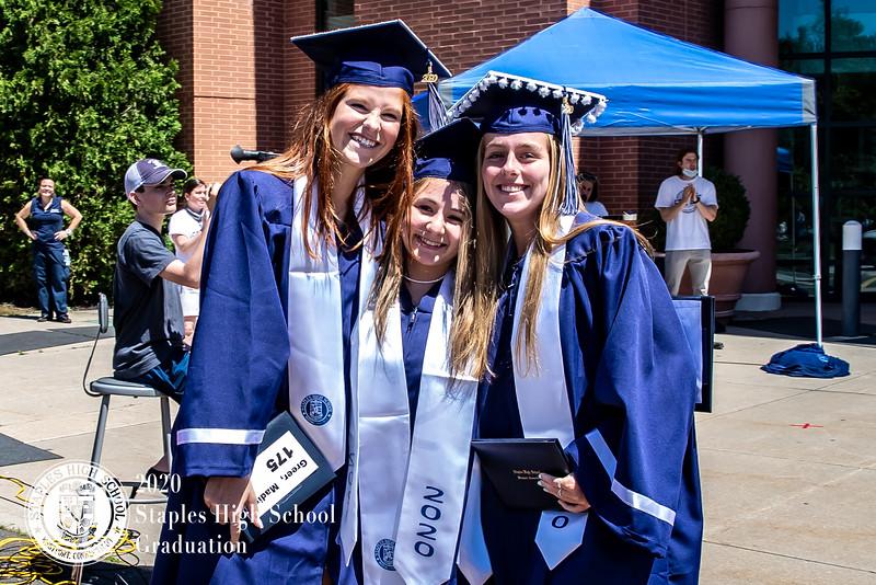 2020 SHS Graduation-0398.jpg