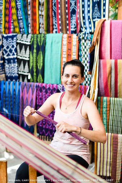 180830.mca.PER.Weaving.13.jpg