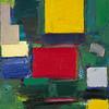 Hans_Hofmann's_painting_'The_Gate',_1959–60